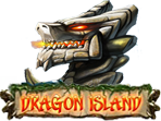 Play Dragon Island Video Slot