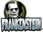 Play Frankenstein Video Slot