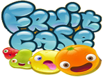 Play Fruitcase Video Slot