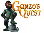 Play Gonzo's Quest Video Slot