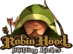 Play Robin Hood Video Slot