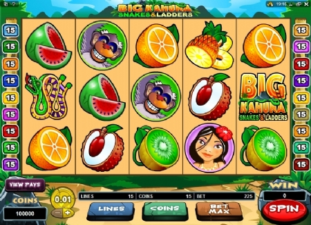 New Online Casino, Casino Review, Online Casinos Guide