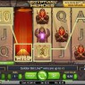 egyptian-heroes-video-slot