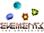 Play Elements, the Awakening