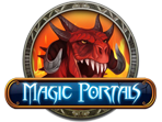 Play Magic Portals