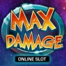 max-damage-slot