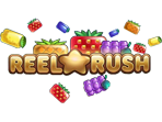 Play Reel Rush