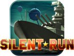 Pay Silent Run Video Slot